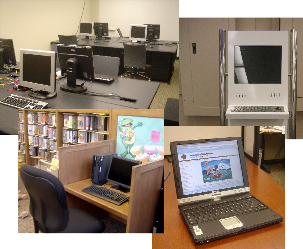 uses of computers in different sectors information technology essay Database the importance of computers in the hotel industry is well known  advanced technology computers are the foundation for technological progress seen in.